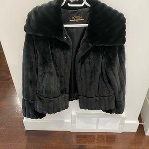 Novelti adorable junior size 5/6 jacket